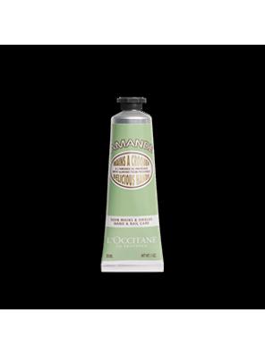Crème Mains à Croquer Amande 30 ml