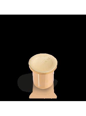 Recharge Crème Harmonie Divine 50 ml