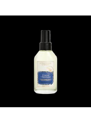 Huile de Massage Relaxante Cocon de Sérénité 100 ml