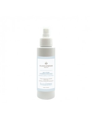 Solution Spray Hydroalcoolique 100 ml