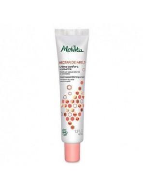Crème Confort Apaisante 40 ml      -20%