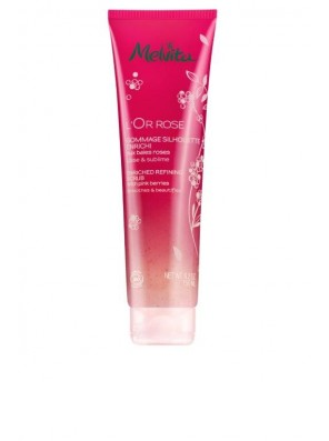 Gommage Silhouette 150 ml       -30%