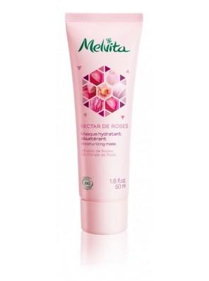 Masque Hydratant 50 ml