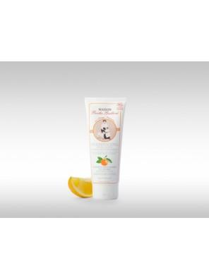 shampoing cheveux secs et ternes 200 ml