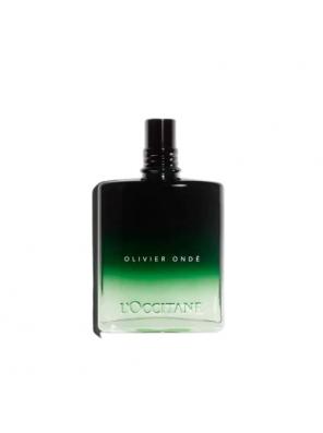 Eau de Parfum Homme - Olivier Ondé 75ml