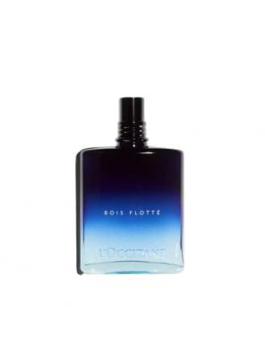 Eau de Parfum Homme - Bois Flotté 75ml