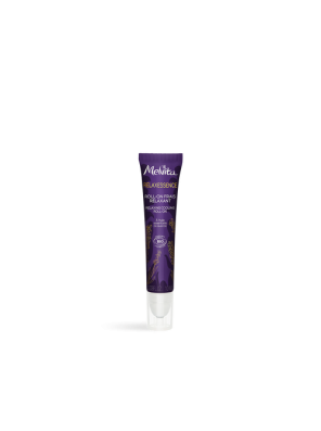 Roll-on relaxant Relaxessence 10ml